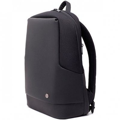 Рюкзак Xiaomi 90 Points Urban Commuting Bag фото 2
