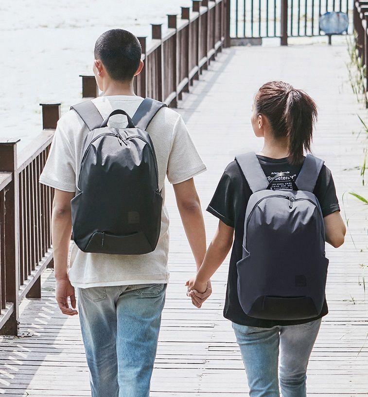 Картинки по запросу Xiaomi Mi Casual Sport Backpack