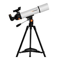 Телескоп Xiaomi Celestron Astronomical Telescope 80 mm (SCTW-80)